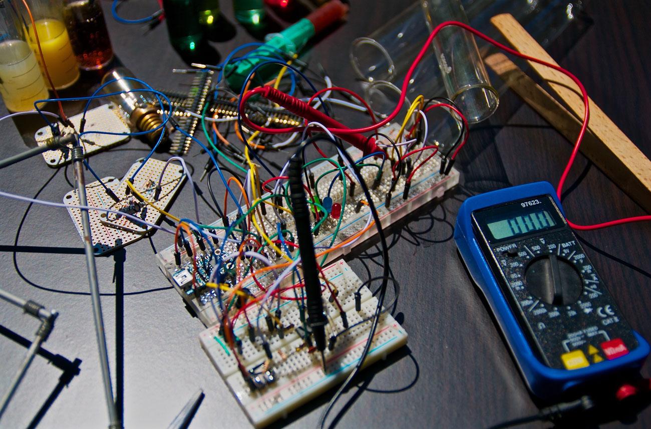 elektrik-elektronik-urunleri-1