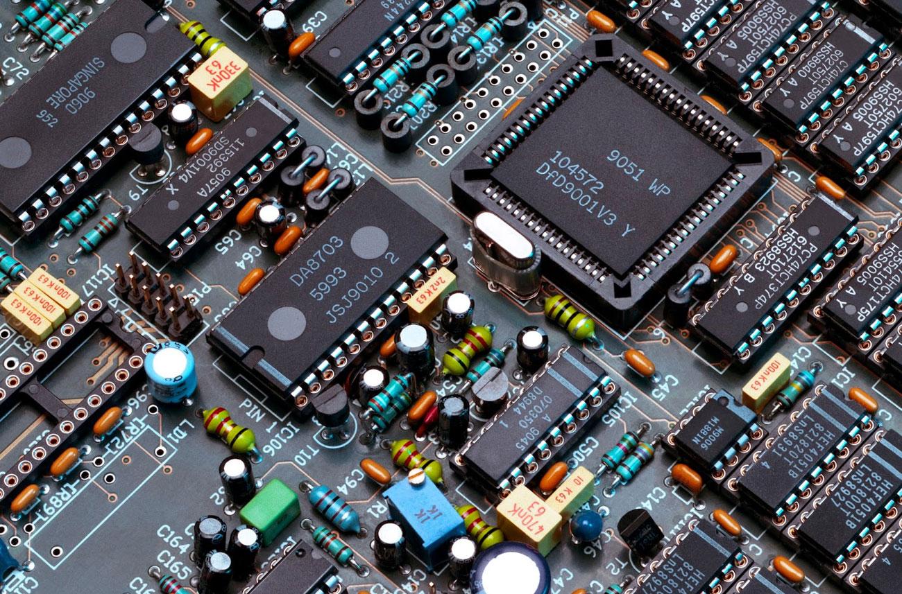 elektrik-elektronik-urunleri-2