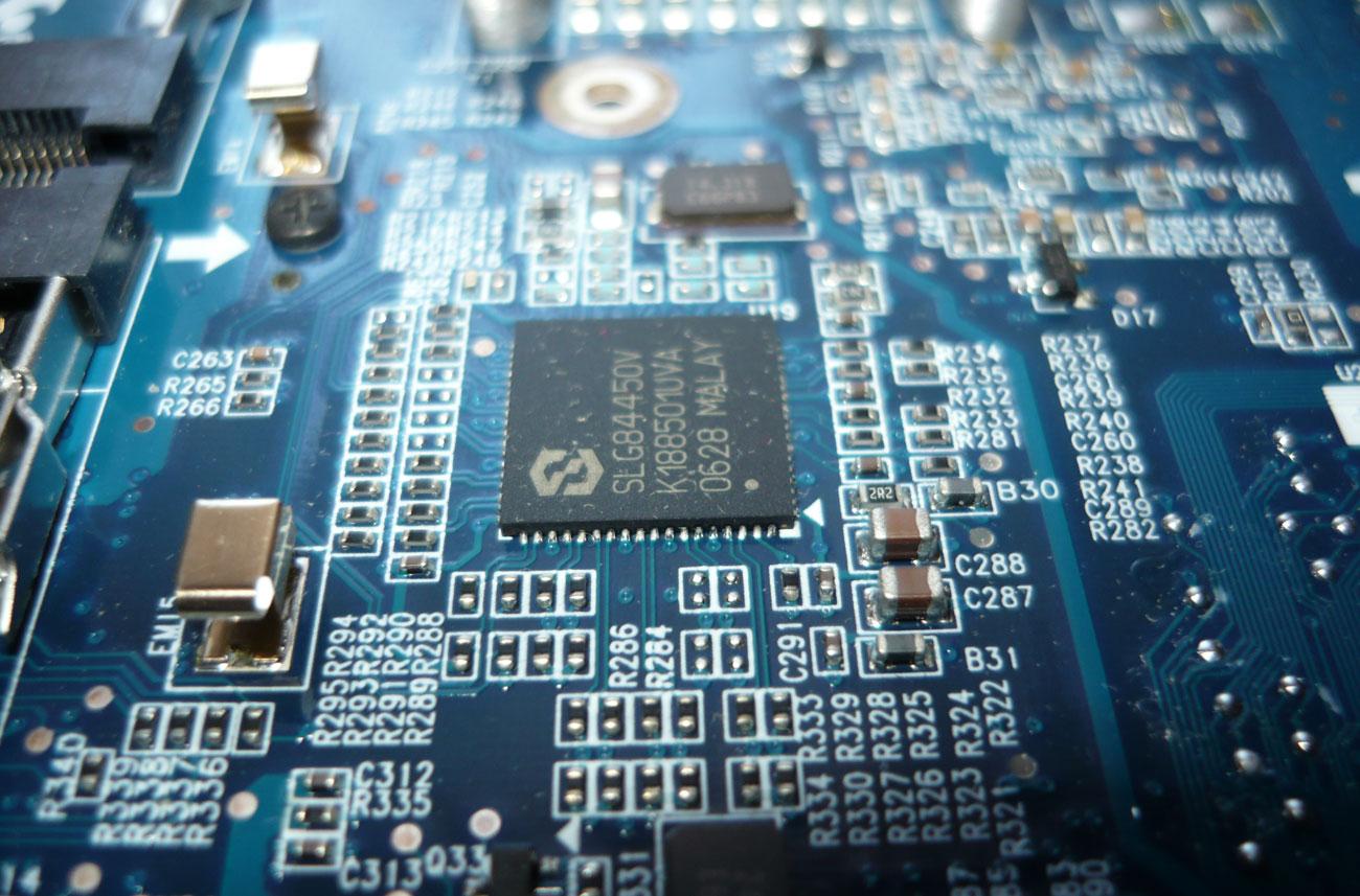 elektrik-elektronik-urunleri-3