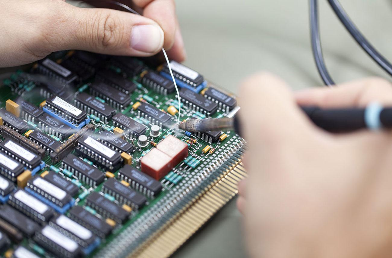 elektrik-elektronik-urunleri-5
