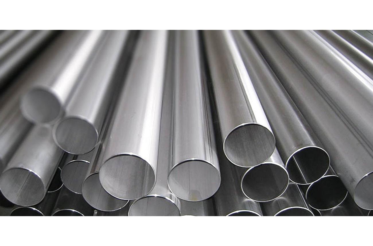 metal-urunleri-5
