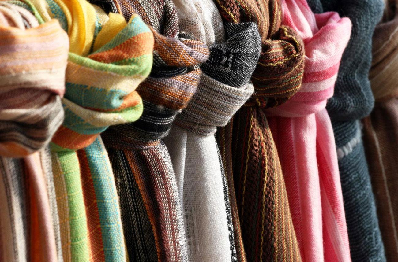 tekstil-urunleri-1