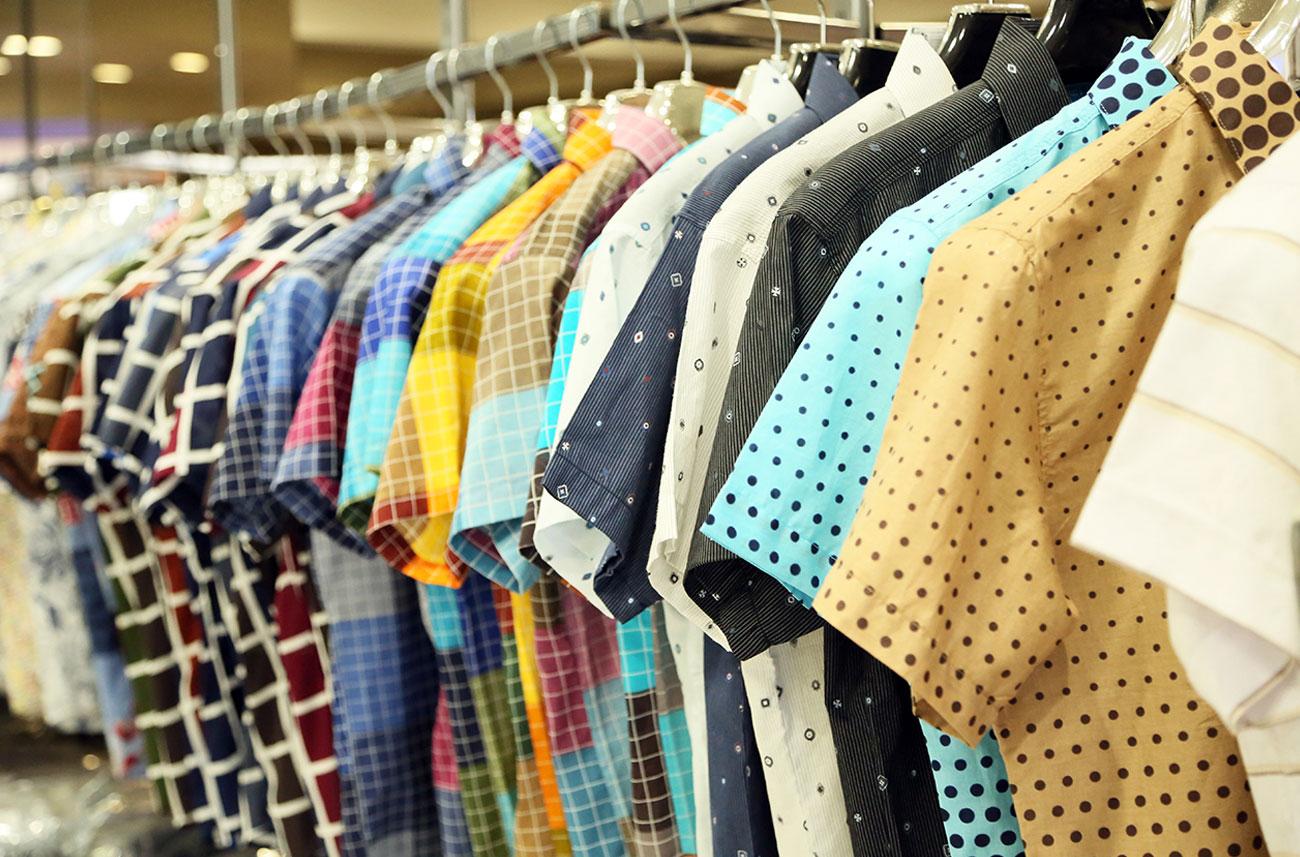 tekstil-urunleri-5
