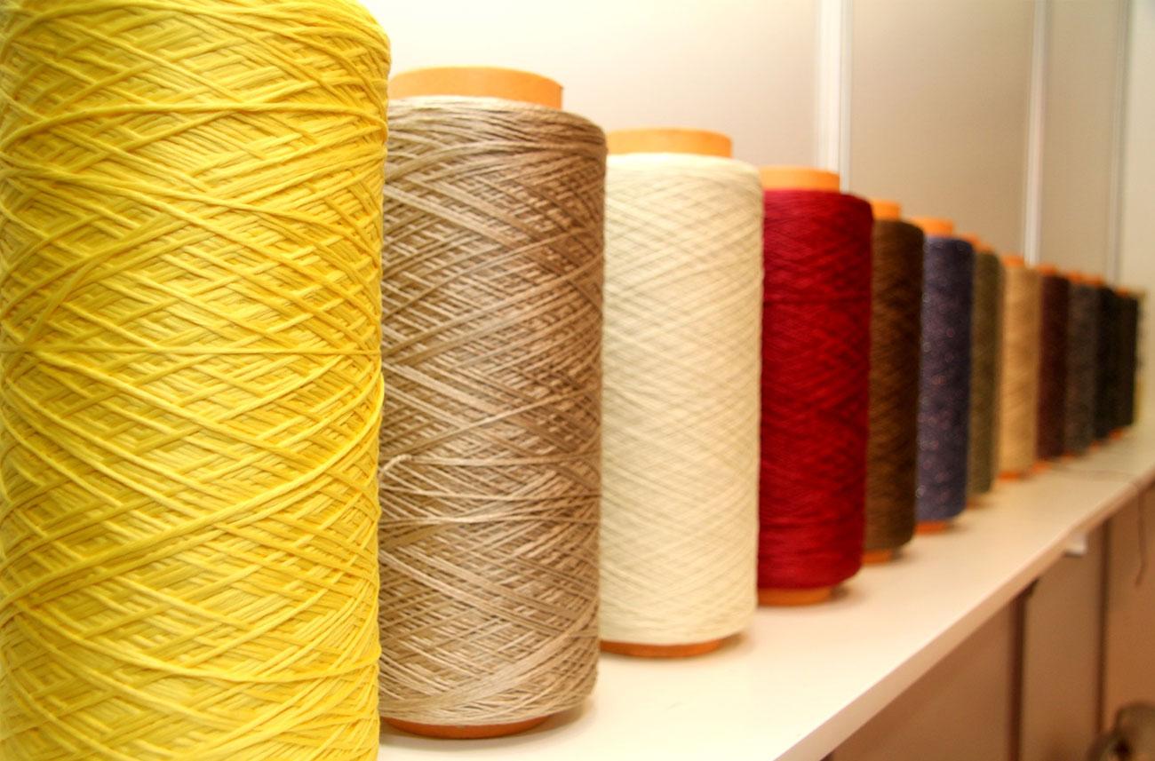 tekstil-urunleri-7