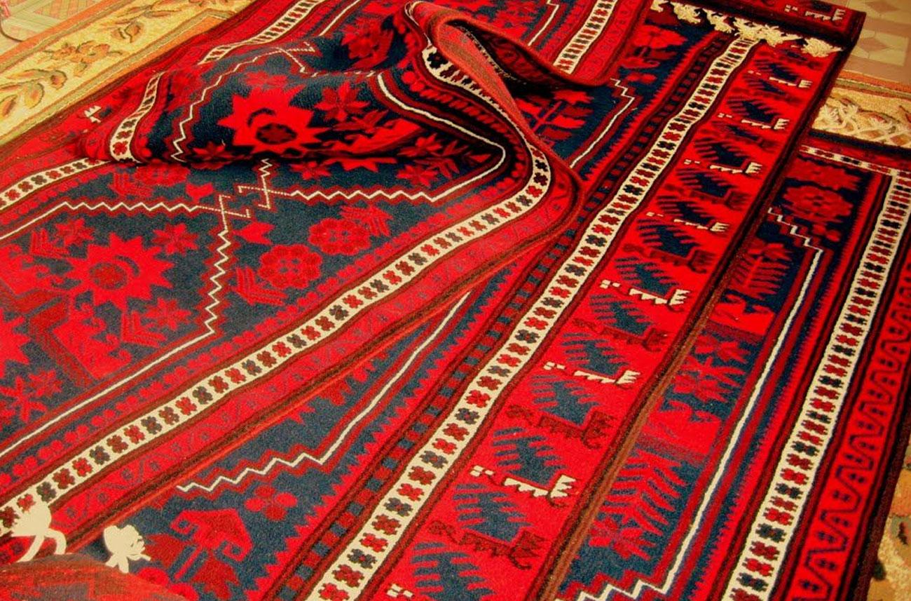 tekstil-urunleri-8