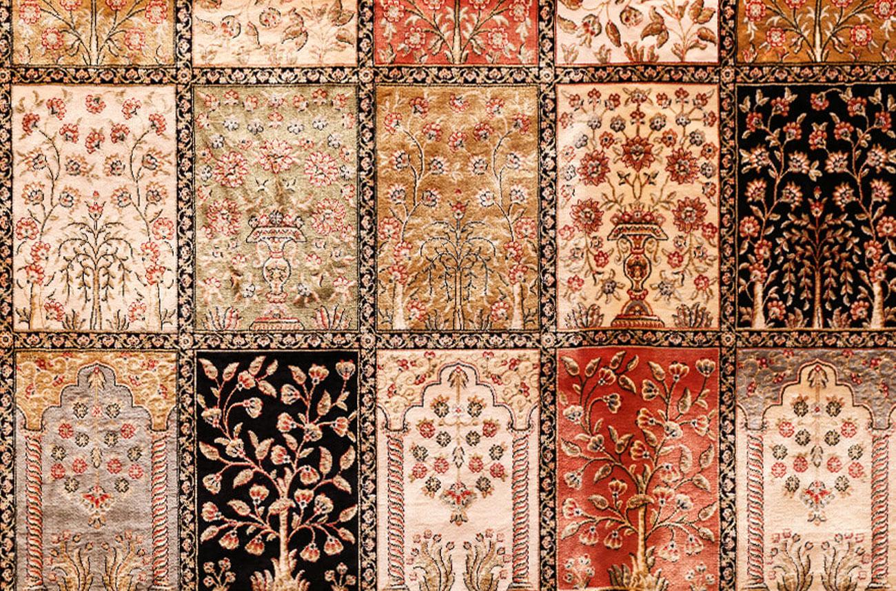 tekstil-urunleri-9